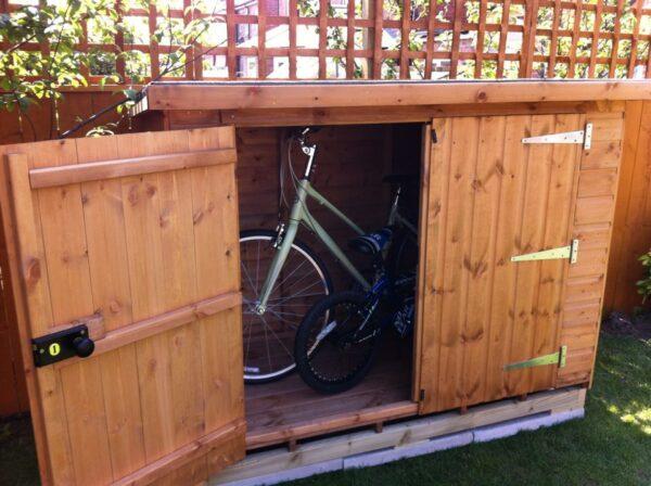bike-tool-shed.jpg
